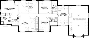 ... Spectacular Design 4 Bedroom Log Cabin House Plans 6 Homes  Aeolusmotorscom ...