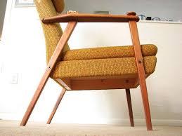 Beautiful Famous Mid Century Modern Furniture Designers Interior ...