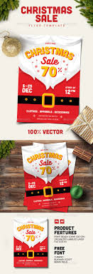 best images about banner banner instagram christmas flyer