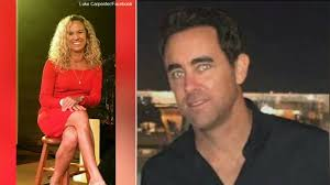 Newport Beach victims found dead in possible double homicide - ABC7 Los  Angeles