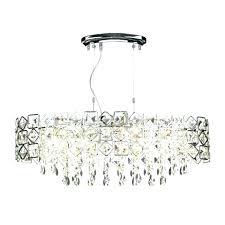 high end chandeliers modern metal chandelier medium size of gold chandelier led crystal chandelier high end