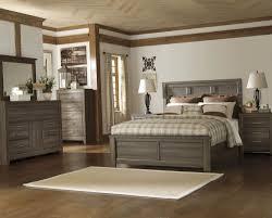 Ashley Furniture Bedroom Sets King — Tara Bedroom : How to Buy ...