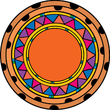 Aztec Images Free | Free Download Clip Art | Free Clip Art | on ...