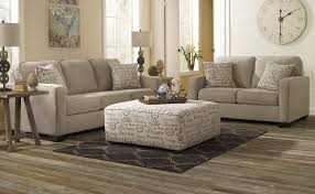 Tv Chairs Living Room Adorable Formal Living Room Furniture Decoration With Soft Grey