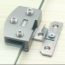 full size of pivot hinges for cabinets piano hinge commercial glass door hinges heavy duty