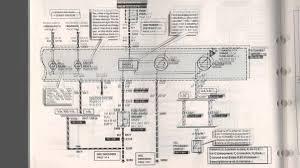 ford ranger fuel gauge diagnosis part 2 (understanding wiring 1988 ford ranger wiring diagram ford ranger fuel gauge diagnosis part 2 (understanding wiring diagram)