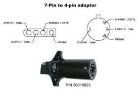 trailer hitch wiring diagram 4 pin trailer image th idoip epsit7reypaivd0kmaop0qesdi on trailer hitch wiring diagram 4 pin