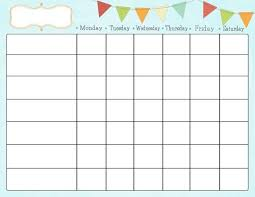free printable charts and checklists. Best 25+ Free Printable Chore Charts Ideas On Pinterest | With Regard To And Checklists E