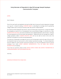 memo template in pages new employee checklist template uk memo template in pages