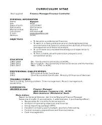 Audit Manager Resume Samples Retail Auditor Sample Resume Mwb Online Co
