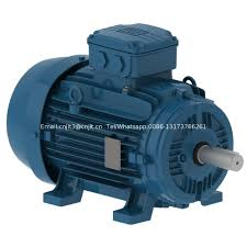 electric motor. Lowest Price Weg W21 Motor - Buy Motor,Weg Product On Alibaba.com Electric D