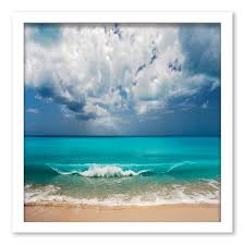 20 x 20 framed beach canvas wall art on beach framed canvas wall art with 20 x 20 framed beach canvas wall art walmart