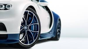 What is the top speed of a bugatti chiron super sport 300+? Bugatti Chiron Breaking New Dimensions