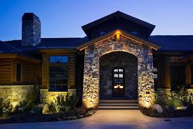 lighting house design. Outdoor Lighting Cable Traditional Landscape Gorgeous Portfolio All About House Design Image Of Illumination Rustic Outside Front Door Wall Lights Nickel