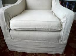 furniture covers for chairs. Chair No Arm Slipcovers Two Piece Slipcover Leather Covers Slip Cover Ottoman Furniture For Chairs I
