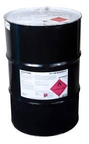acetone bathtub refinishing coatings paint s supplies and training bathtub tile coating 210 822 9393