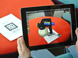 Cad Design Apps For Ipad Cad Tablet Drawing At Getdrawings Com Free For Personal