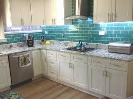 kitchen glass backsplash. Kitchen Backsplash:Unusual Backsplash Acrylic Splashbacks Glass Mosaic Tile Worktops