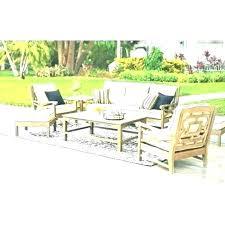 martha stewart patio chairs patio furniture cushions outdoor info replacement c martha stewart patio chair glides