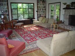 Large Rugs For Living Room Rug Red Oriental Rug Living Room 1000 Images About What To Do