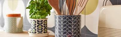 Gift And Home Decor Trade Shows New Decorating