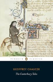 essay on the canterbury tales canterbury character presentation  the canterbury tales original spelling middle english edition the canterbury tales original spelling middle english edition friar canterbury tales essays