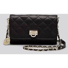 10 affordable Chanel look-a-likes – preppy eagle & DKNY Adamdwight.com
