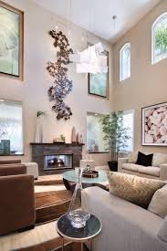 Our Gallery of Stylish Decoration Decor For Large Wall Captivating 15 Must