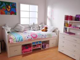 boys storage bed. Fine Storage Stompa Solo 2 Storage Bed  Childrens Funky Furniture 1 Inside Boys S