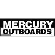 mercury outboard xs models cylinder mercury outboard 500 650 700 800 850 850xs models 3 4 cylinder shop service repair manual