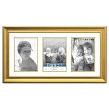 5 x 7 picture frames home decor