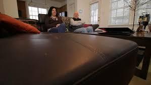 furniture rental dallas.  Rental Stuck With RenttoOwn Furniture Bills On Rental Dallas