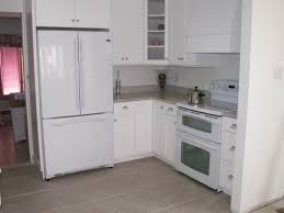 off white shaker cabinets. full size of kitchen:pretty off white shaker cabinets door overlay in a large i
