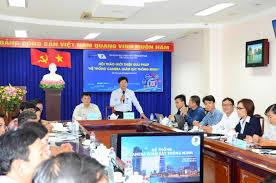 VNPT sẽ triển khai thử nghiệm Hệ thống camera giám sát thông minh tại Cần  Thơ - Xã Hội Thông Tin