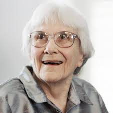 harper lee essays harper lee essays harper lee s to kill a mockingbird essay her novel consisted of a series of short stories strung together and she was urged to re write