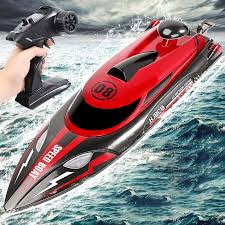 Alloy Dune Buggy Car <b>Toy Simulation Jet</b> Ski Boat Motorboat Model ...