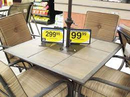 kroger and fry s patio furniture selection