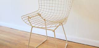 bertoia style chair. Furniture Bertoia Chair Knoll Best Design Wire For Concept And Identification Styles Style