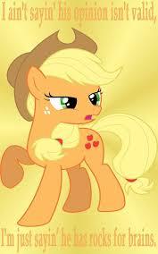 My Little Pony Friendship Is Magic Porn My Little Pony.