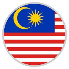 Sgd To Myr Chart Xe Convert Sgd Myr Singapore Dollar To Malaysia Ringgit