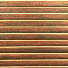 how do you clean faux wood blinds best way to clean wood blinds how to clean how do you clean faux wood blinds