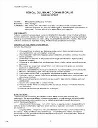 Resume Fresh Accounts Receivable Resume Templates Accounts