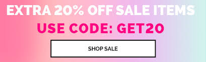 <b>Party Dresses</b> | <b>Womens Party Dresses</b> Online | QUIZ <b>Clothing</b>