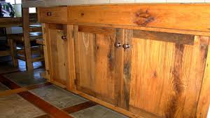 barnwood cabinet doors. barn wood kitchen cabinet door weathered cabinets barnwood doors r