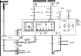 l98 engine diagram wiring library 86 corvette ac wiring on l98 engine diagram