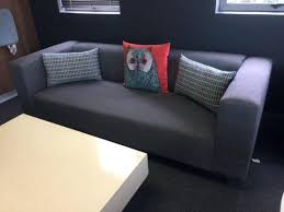 couches for sale. Cool Couches For Sale Home A Couch Excellent Grey Corner .