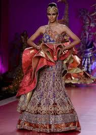 Bollywood Fashion Designer Collection Indian Fashion Designer Ritu Beri Fashionsizzle