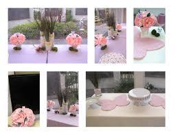 Lavender Baby Shower Decorations Baby Shower Plans Ch0senvessel