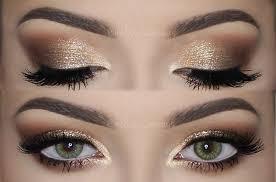 emo eye makeup tutorial images eye makeup ideas gold glitter eye makeup easy makeup ideas gold
