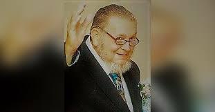 "Edward ""Ed"" Howard Obituary - Visitation & Funeral Information"